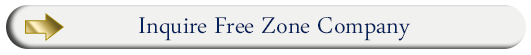Free Zone Business Fees